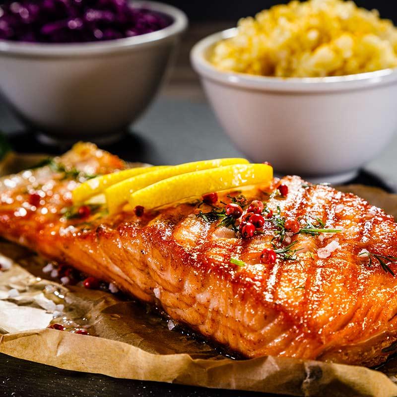 Menu Seafood Salmon 800x800 Gorat S