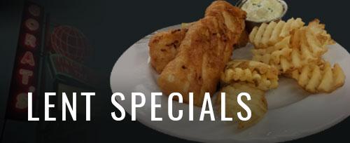 lent-specials